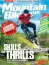Mountain Biking UK Magazine (MBUK)