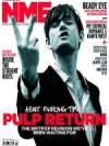 NME Magazine