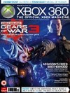 Official Xbox 360 Magazine