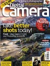 Digital Camera Magazine