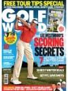 Golf World Magazine