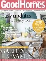 Good Homes Magazine