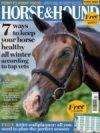 Horse & Hound Magazine