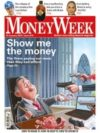 MoneyWeek Magazine Subscription