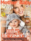 Mother & Baby Magazine