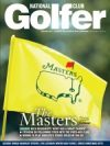 National Club Golfer Magazine