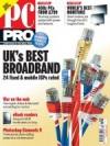 PC Pro Magazine