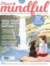Planet Mindful Magazine