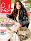 Red Magazine