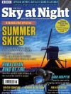 Sky at Night Magazine