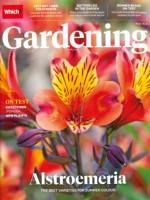 Which Gardening Magazine